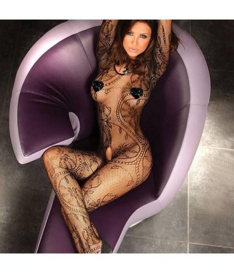 http://www.peachesandscreams.co.uk/image/cache/catalog/data/products/corsetti-abra-body-stocking-uk-size-812-a30614-900x1050_0.jpg
